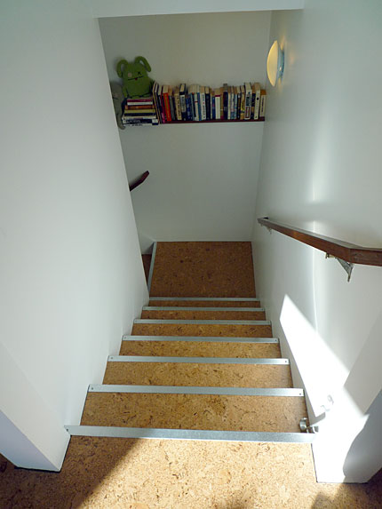 basement_stairs_a