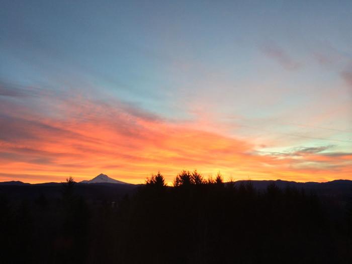 01_06_14_sunrise