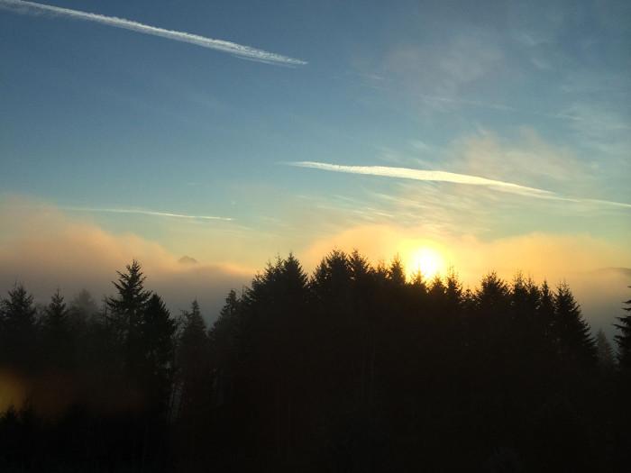 sunrise_01_16_14