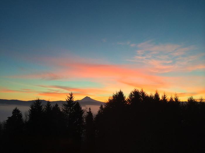 sunrise_01_17_14